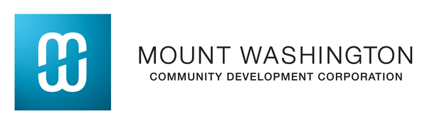 Mount Washington Community Development Corporation