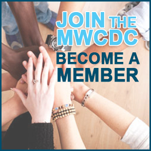 Join the MWCDC