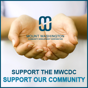 Support the MWCDC